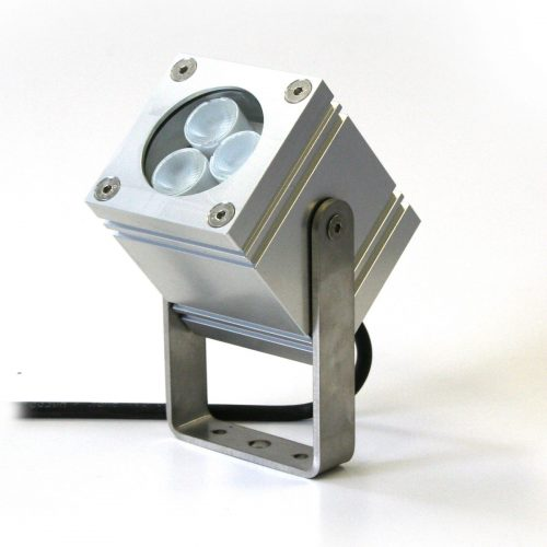 LED tuinspots 24V