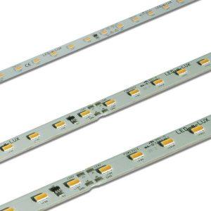 Lichtlijn LED
