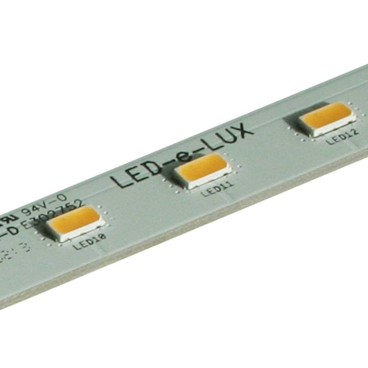 LED lichtlijn 24V