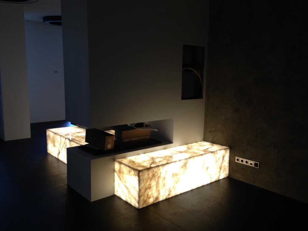 LED Maatwerk