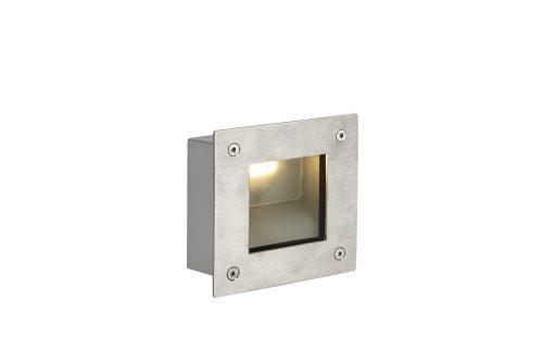 LED Groundspot