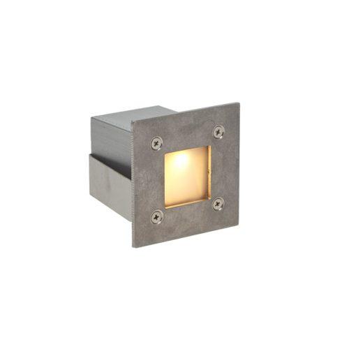 LED Inbouwspot Cadret