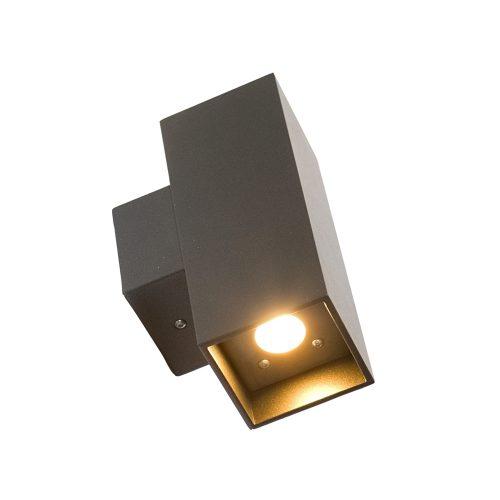 LED Wandlampen 24V