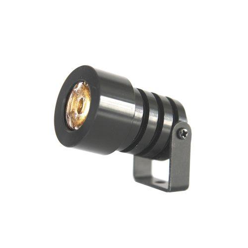 LED Tuinspots 230V