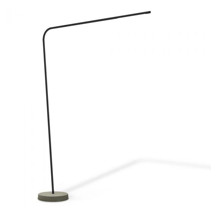 leeslamp