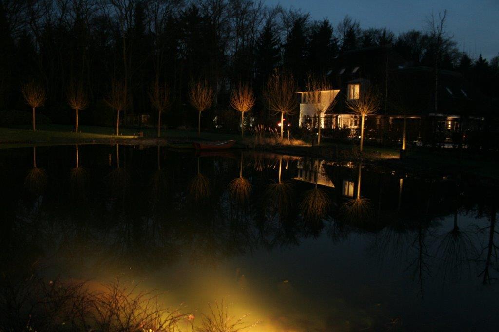 Led Lampjes Tuin : Pasen tuinverlichting design led tuinverlichting online shop